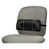 ergonomic: Fellowes® Lumbar Back Support
