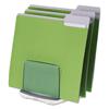 Fellowes Fellowes® I-Spire Series™ File Station FEL 9381401
