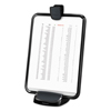 Ring Panel Link Filters Economy: Fellowes® I-Spire Series™ Document Lift