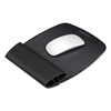 Ring Panel Link Filters Economy: Fellowes® I-Spire Series™ Wrist Rocker™ Wrist Rest