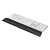 mouse pads and wrist rests: Fellowes® I-Spire Series™ Keyboard Wrist Rocker™ Wrist Rest