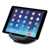 Fellowes Fellowes® I-Spire Series™ Tablet SuctionStand™ FEL 9473501