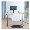 Fellowes Fellowes® Levado™ Height Adjustable Desk Base FEL 9650701