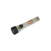 iTouchless Forever Everlife Flashlight Compact ITO FFLCCS