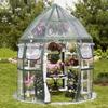 FlowerHouse Conservatory FGH FHCV900