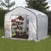 FlowerHouse Farmhouse FGH FHFH700