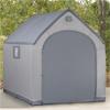 sheds & outdoor Storage: FlowerHouse - Storagehouse XXL
