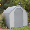 sheds & outdoor Storage: FlowerHouse - Storagehouse XL
