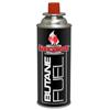 Fancy Heat Butane Fuel Cartridge