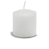 Fancy Heat Votive Candles FHC F400