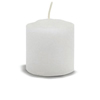 Fancy Heat Votive Candles FHC F405