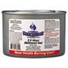 Fancy Heat Methanol Gel Chafing Fuel FHC F800