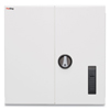 Filing cabinets: FireKing® Medical Storage Cabinet with Electronic Lock