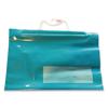 Fireking FireKing® Prescription Organizing Bags for Medical Cabinet FIR 517840