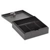 Fireking FireKing® Hercules Custom Cash Box FIR CB0707