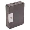 FireKing FireKing® Hercules Key Cabinets Key Lock FIR KK0903100