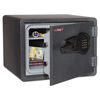 Fireking One Hour Fire Safe and Water Resistant with Electronic Lock FIR KY09131GREL