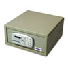Gary Gary® Laptop Safe FIR LT1507
