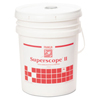 Simple-green-floor-cleaners: Franklin Cleaning Technology® Superscope™ II Non-Ammoniated Stripper