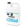 Franklin Franklin Cleaning Technology® Compare™ Cleaner FKL F216022EA