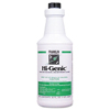 Bathroom Bathroom Cleaners: Franklin Cleaning Technology® Hi-Genic® Bowl and Bathroom Cleaner