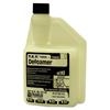 Franklin Franklin Cleaning Technology® T.E.T.® #18 Defoamer FKL F378016