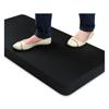 Floortex Floortex® AFS-TEX 3000 Anti-Fatigue Mat FLR FCA32039BM