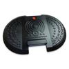 Floortex Floortex® AFS-TEX 4000 Anti-Fatigue Mat FLR FCA42030XBK