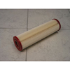 Filter-Mart Pleated Synthetic Element FMC04-0064