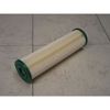 Air and HVAC Filters: Filter-Mart - Pleated Synthetic Element - 6/Pack