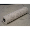 Air and HVAC Filters: Filter-Mart - String Wound Element - 12/Pack