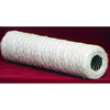 Air and HVAC Filters: Filter-Mart - String Wound Element - 15/Pack