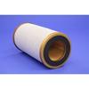 Filter-Mart Liquid Coalescer Element FMC 16-0215