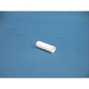 Air and HVAC Filters: Filter-Mart - Compressed Air Element - 15/Pack