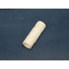 Filter-Mart Compressed Air Element - 15/Pack FMC 18-0050