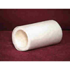 Air and HVAC Filters: Filter-Mart - Air Coalescer Element - 6/Pack