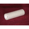 Filter-Mart Air Coalescer Element - 3/Pack FMC 19-0027