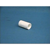 Filter-Mart Air Coalescer Element - 15/Pack FMC 19-0340