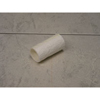 Air and HVAC Filters: Filter-Mart - Air Coalescer Element - 15/Pack