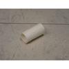 Filter-Mart Air Coalescer Element - 15/Pack FMC 19-0425