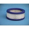 Filter-Mart Intake Air Filter Element FMC 22-0313