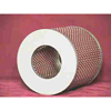 Ring Panel Link Filters Economy: Filter-Mart - Intake Air Filter Element
