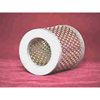 Air and HVAC Filters: Filter-Mart - Intake Air Filter Element - 6/Pack