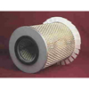 Air and HVAC Filters: Filter-Mart - Intake Air Filter Element - 1 Each