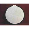 Air and HVAC Filters: Filter-Mart - Dacron Intake Air Filter Disc - 1 Each