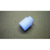 Air and HVAC Filters: Filter-Mart - Molded Plastic Intake Element - 6/Pack