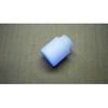 Filter-Mart Molded Plastic Intake Element - 6/Pack FMC 22-1304