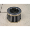 Air and HVAC Filters: Filter-Mart - Radial Fin Element - 6/Pack