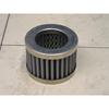 Filter-Mart Radial Fin Element - 6/Pack FMC 23-3232