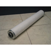 Air and HVAC Filters: Filter-Mart - Air/Oil Separator Element - 1 Each